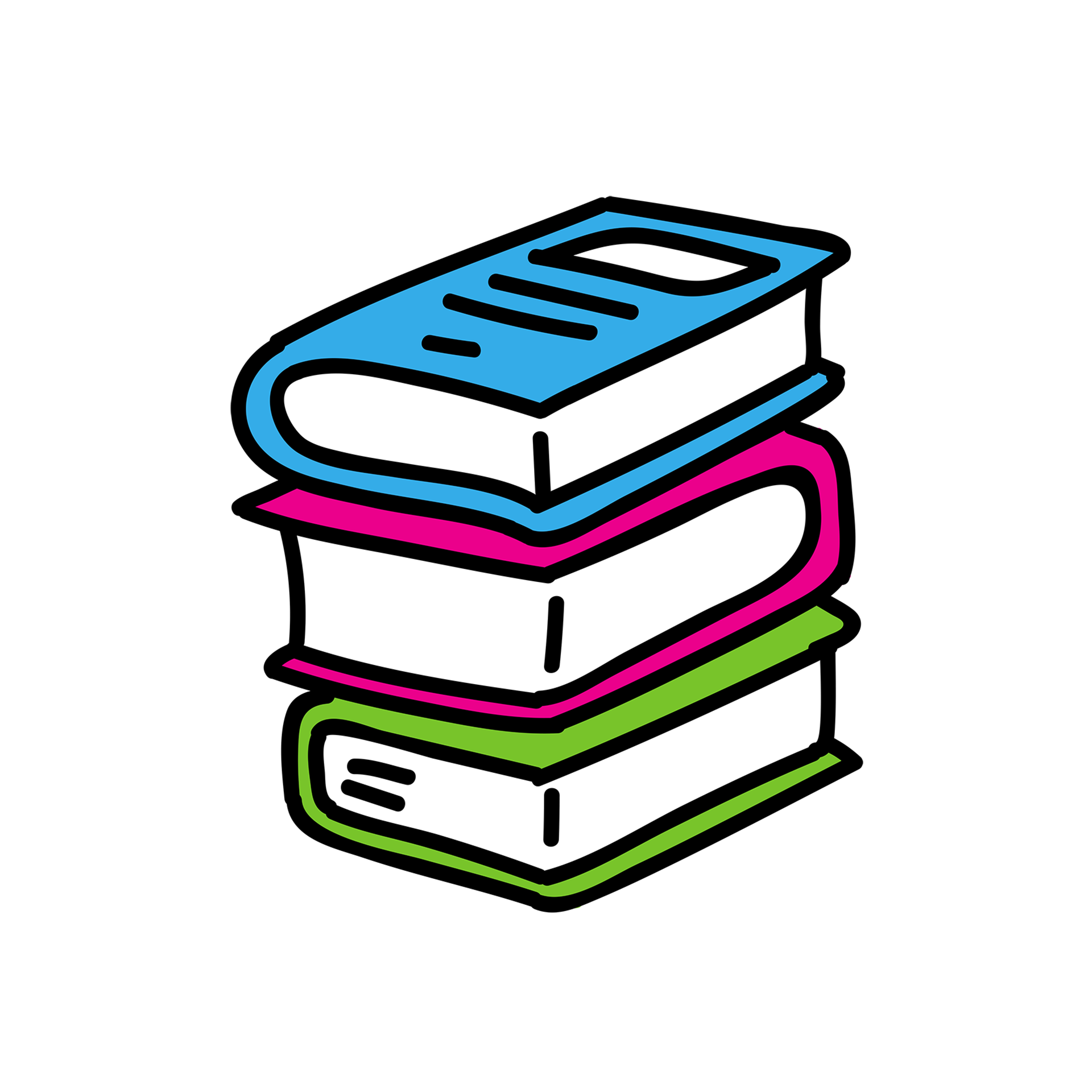 Book Stack Icon.png
