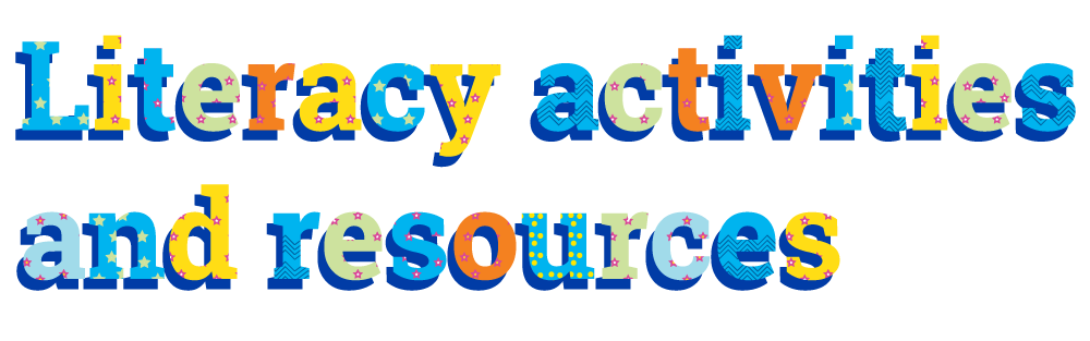 Literacy-activities-and-resources-2.png