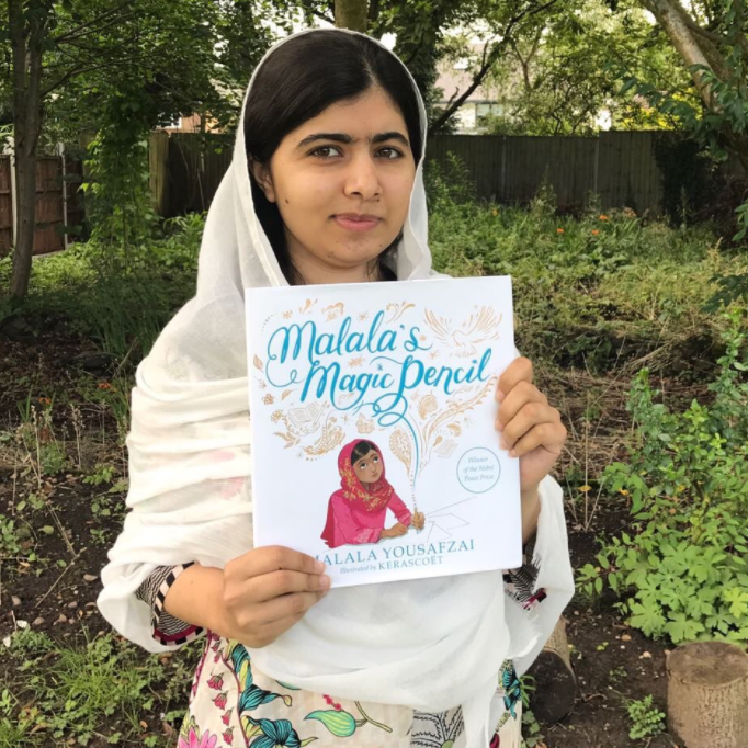 Malala with book - square.png