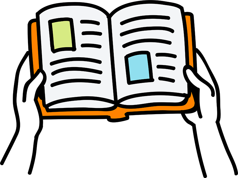 hands holding book icon.png